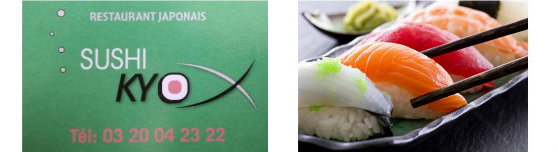 entete site sushi kyo